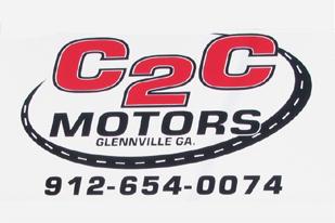 C2C Motors